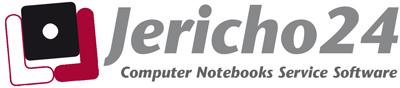 Jericho24-Logo